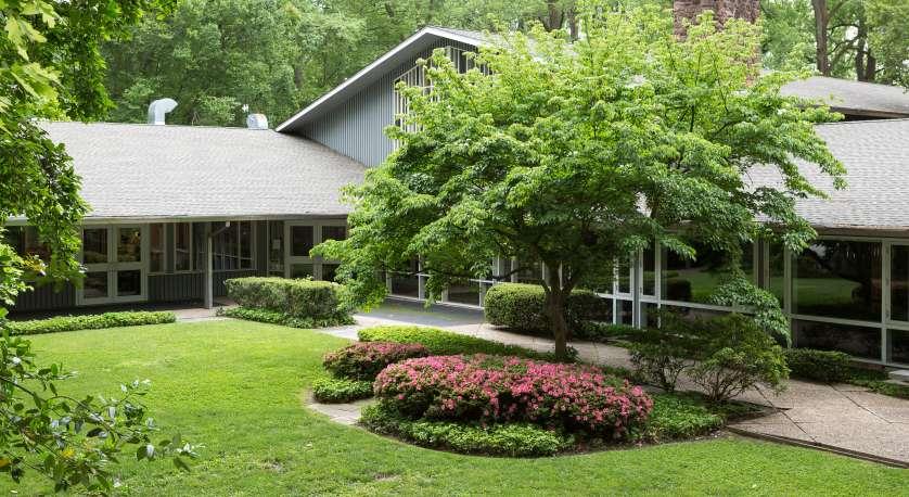 Job Opening: Full-Time Building & Grounds Manager | Cedar Lane ...